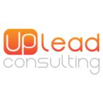 logo Uplead